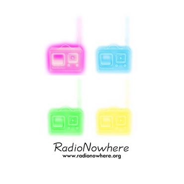 RadioNowhere